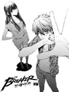 NW Chapter 039