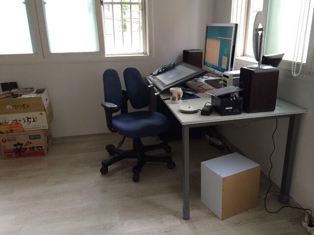 File:Workroom1.jpg