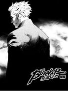 NW Chapter 150