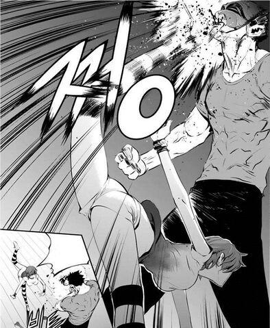 File:Jin-Ie Attacks a Mil-Yang Killer.jpg