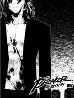 NW Chapter 067