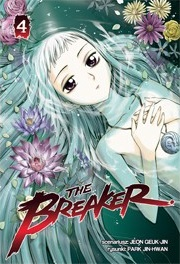 PL Vol 04 (The Breaker)