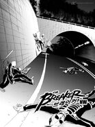 NW Chapter 059