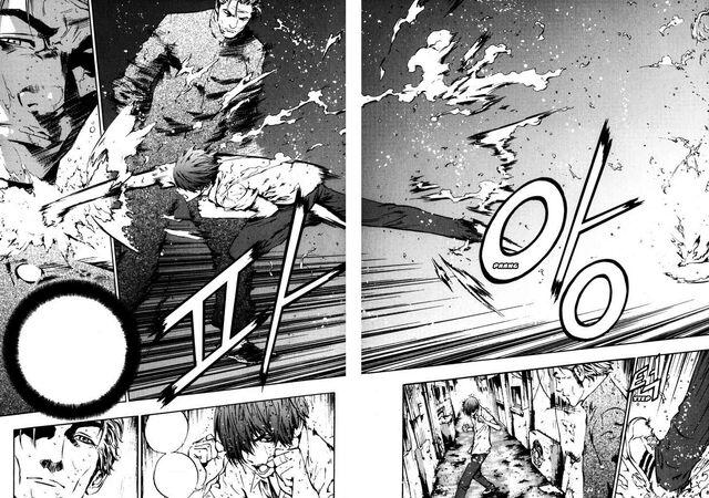 File:Shi-Woon Attacking Kang-Sung.jpg