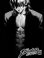 NW Chapter 147