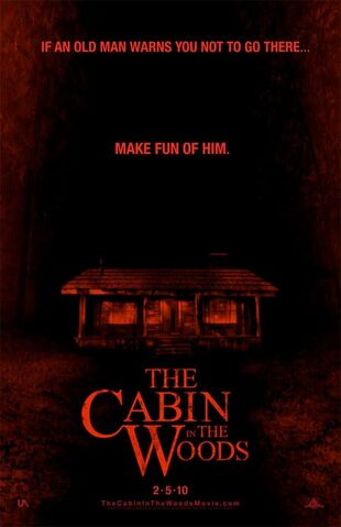 File:Cabin-in-the-woods-poster-1.jpg