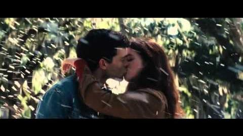 Beautiful Creatures - TV Spot 6