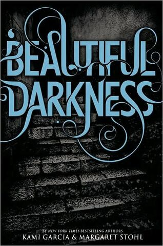 File:Beautiful darkness book 2nd.jpg