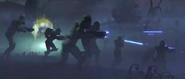 Anakin-501stUmbara