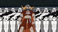Master tiin and clones
