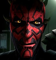 CLONE-WARS-DARTH-MAUL 320
