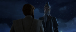 Kenobi and Father-GOM