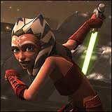 Ahsoka-first battle of felucia