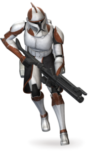 CommanderPondsDetail-SWE