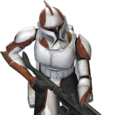 Category Weapons The Clone Wars Wikia