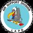 LAPDASDSeal