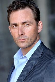james patrick stuart pretty woman