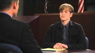 The Other Side of the Coin Pt. 5