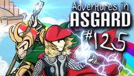 0Kootra asgard