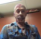 Zombiekevin