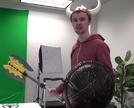 Viking spencer