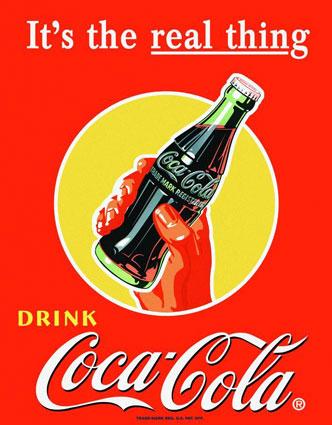 File:Coke-bottle-1-.jpg