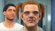 Fallout 4 ginger powder