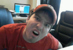 Crazykootra