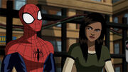 Ultimate-spiderman-bts-white-tiger-teaser 500px