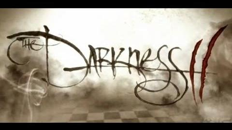The Darkness II What is the Darkness? (Story Recap)