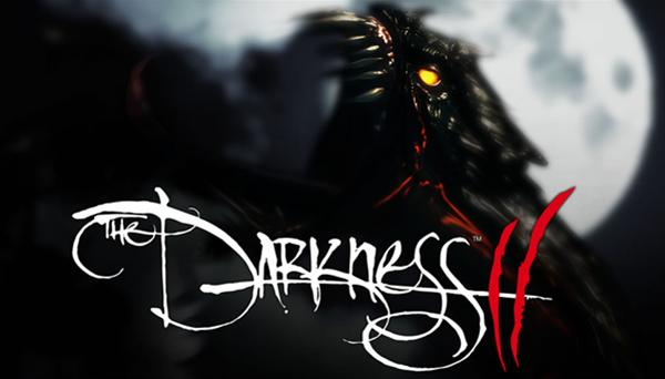 File:The-Darkness-II-DNKG-1-1-.jpg