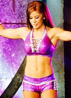 Madison Rayne | WWE The E-Federation Wiki | Fandom powered by Wikia