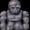 Enemies (TEC2) Thumbnail