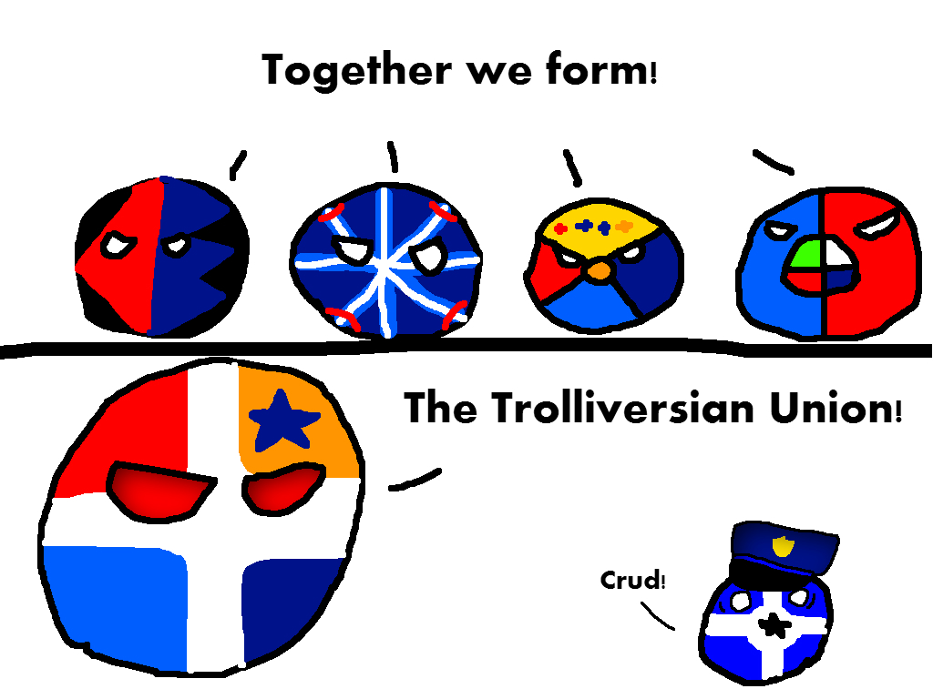 Forming_the_Trolliversian_Unionball.jpg