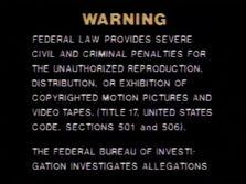 File:MGM-CBS Warning.jpg