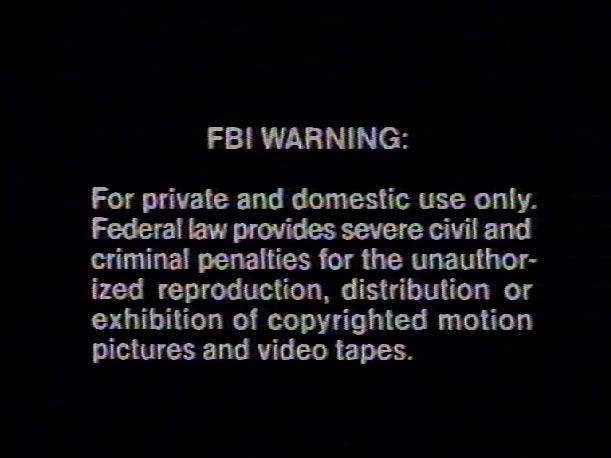 File:New World Video Warning.jpg