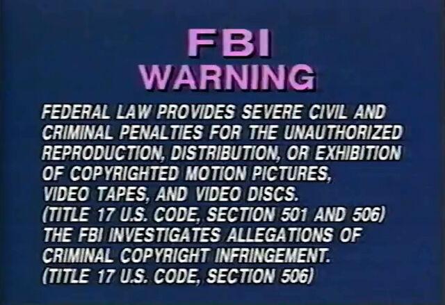 File:Vidmark Warning Screen.jpg