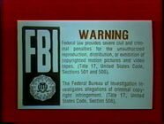 CTSP FBI Warning Screen 1b