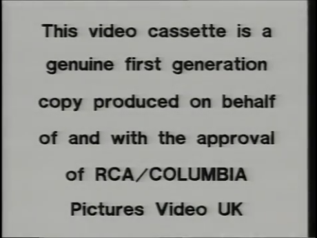File:RCA-Columbia Pictures International Video Warning (1982) (S1).png