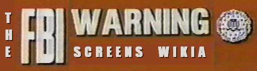File:FBi Warning Screen Wikia logo.JPG