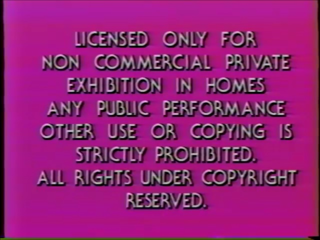 File:Paramount 1979 Warning B.jpg