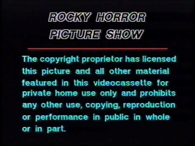 File:RCA-Columbia Pictures International Video Piracy Warning (1984) (S1) (V1).png