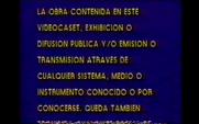 Advertencia 1986 4