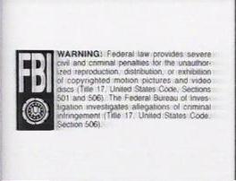 File:Turner FBI Warning Screen 1.jpg