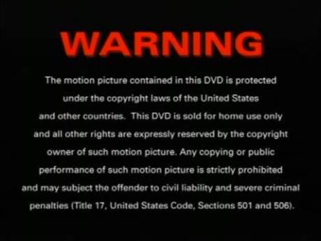 File:Anchor Bay Entertainment Warning -2.jpg