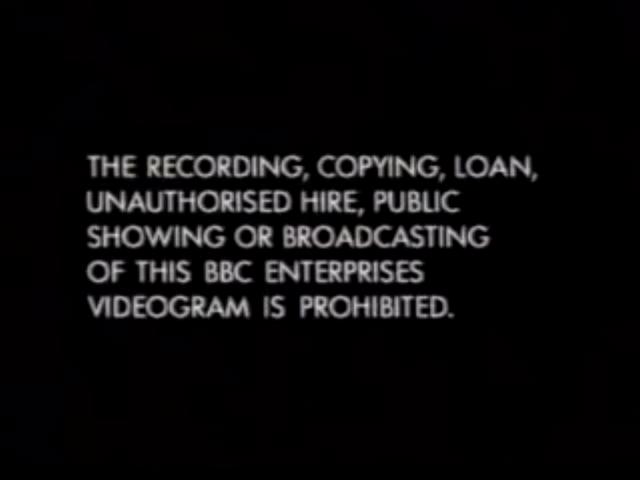 File:BBC Video Warning (1990).png
