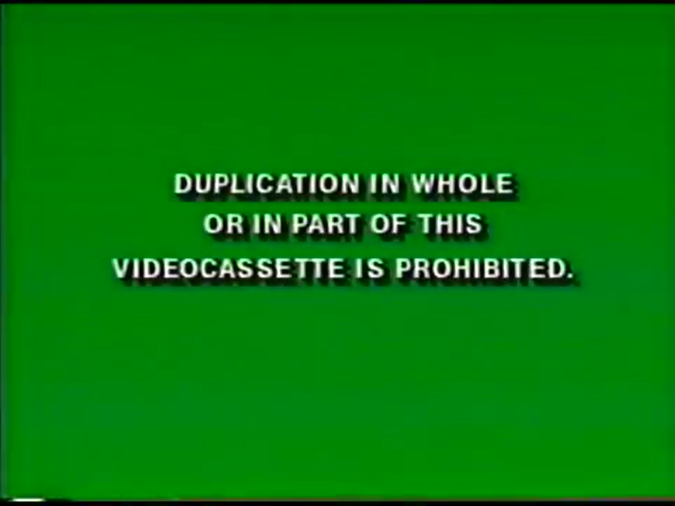 File:BVWD Duplication Screen 3.png