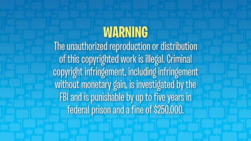 big idea entertainment warning screen the fbi warning fbi anti piracy warning logo fbi anti piracy warning roku