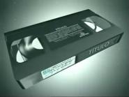Abril Video Piracy Warning (1991)