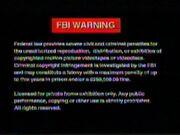 Goodtimes 1997 Warning